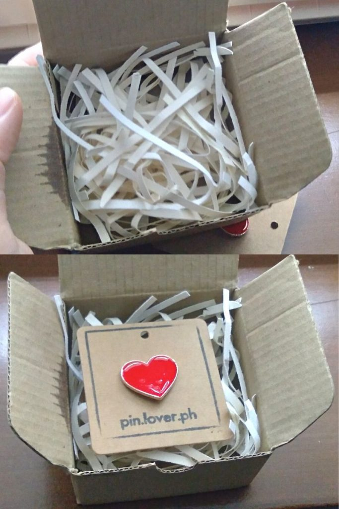 Creative Ways to Reuse Paper