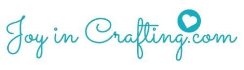 Joy in Crafting